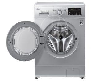 Machine à laver LG 6.5 kg FH2J3WDN A+++