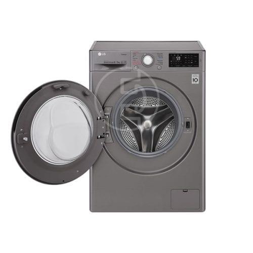 Machine à laver LG 8/5 kg Lavage & Séchage