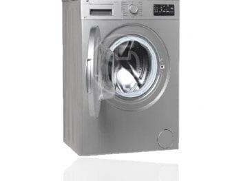 Machine à laver LG 8 kg FH4G7TDYG5 A+++