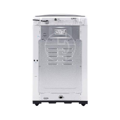 Machine à laver LG T1066 NEFVF 10kg UBLODOME Blanc