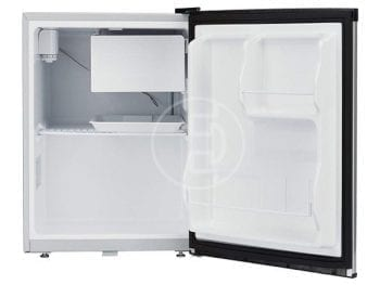 Réfrigérateur mini-bar Haier HR-62VS - 47L