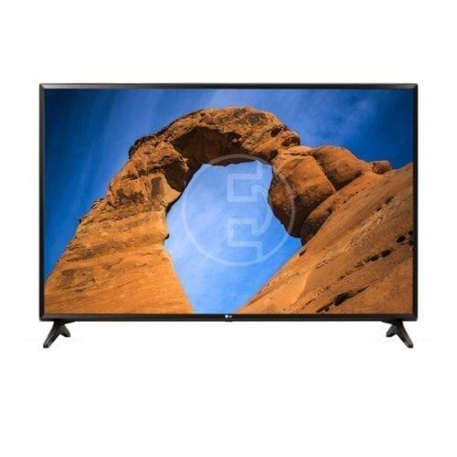 """Téléviseur LG 49""""LED Full-HD 49LK5730PVC"""