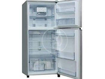 Réfrigérateur Panasonic NR-BC572VSAS - 432L