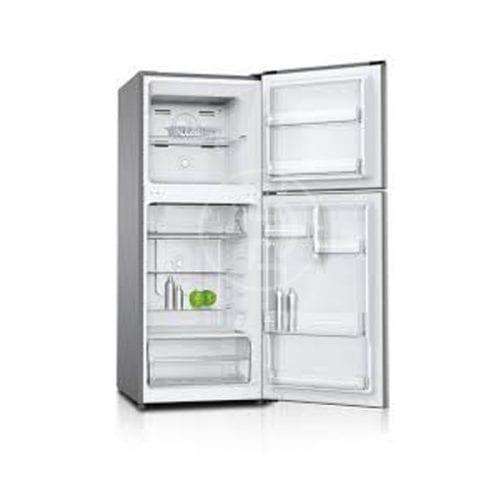 Réfrigérateur Sharp SJ-S430-SS5 Inverter - 385L