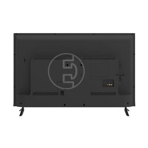 "Téléviseur Sharp 40""LED Full-HD - LC40SA5200"