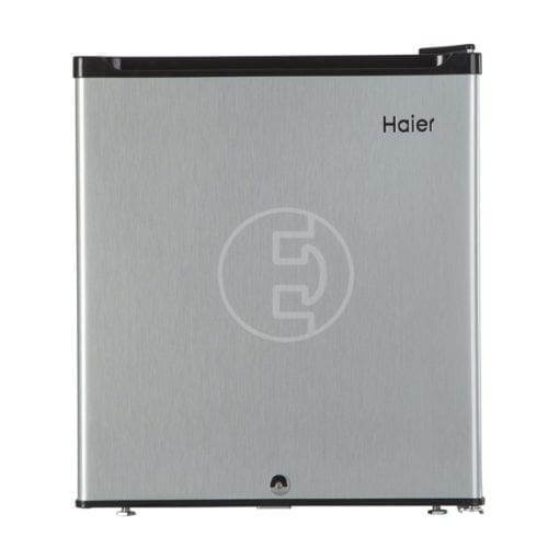 Réfrigérateur mini-bar Haier HR-62VS - 47L