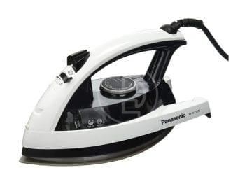 Fer à vapeur Panasonic NI-W410TS