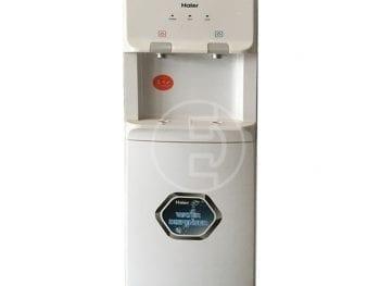 Fontaine à eau Haier YLR-1.5-JX-12B