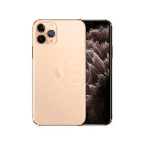 Apple iPhone 11 Pro 64go - Gold