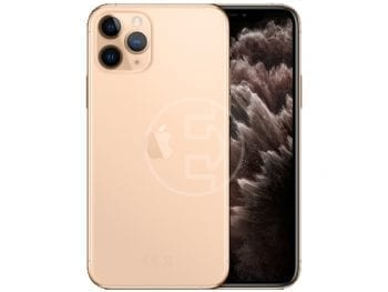Apple iPhone 11 Pro 256Go - Gold