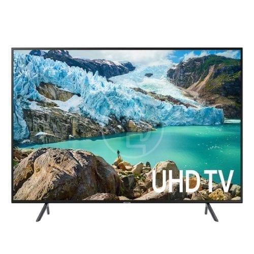 "Téléviseur intelligent Samsung 55""4K UHD - (2019)"