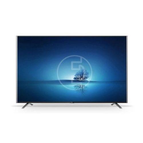 """Téléviseur Panasonic 49""""LED Full-HD TH-49E330M"""