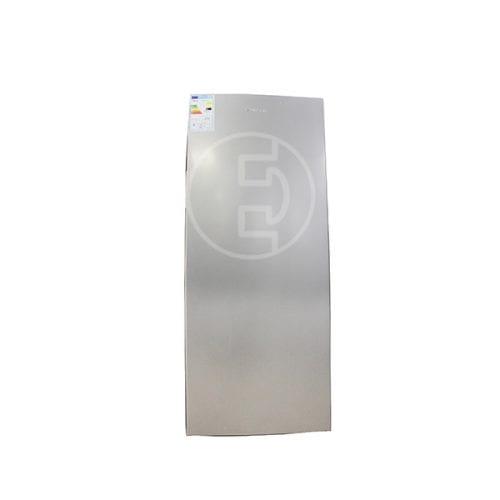 Congélateur vertical Finlux GT/SN390 - 7 Tiroirs