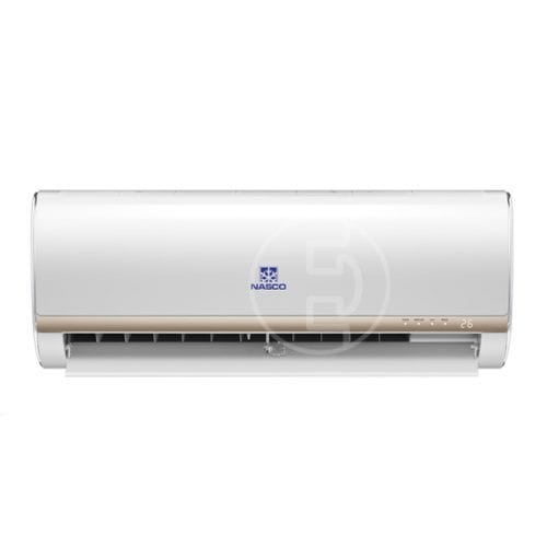 Split Nasco 1.5CV MSAFD-24-GOLDEN - 24000BTU
