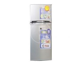 Réfrigérateur Nasco NASF2-11 - 85L