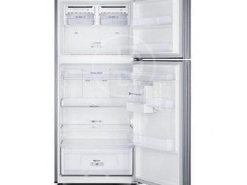Réfrigérateur Samsung RT20 - 225L