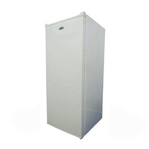 Congélateur vertical XPER FT245-B - 250L – 6T Blanc