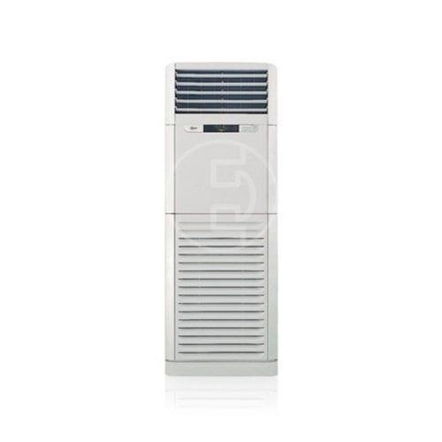 Split armoire LG 48000BTU 5CV APUQ48LT3S1