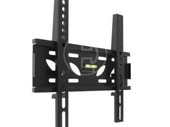 Support TV Astech 32 pouces