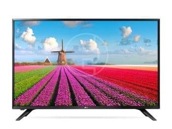 """Téléviseur LG 43""""LED 43LJ500T - Full-HD"""