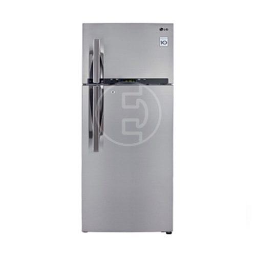 Réfrigérateur LG GL-C442RLCN - 360L
