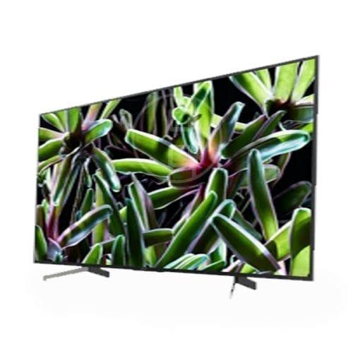 """Téléviseur Sony 65""""Smart 4K Ultra-HD KD-65X7000G"""