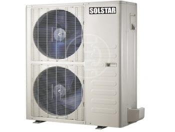Split armoire Solstar ACF/SU30SS