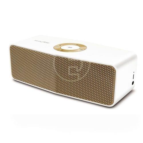 Haut-parleur Bluetooth LG NP5550WG