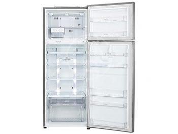 Réfrigérateur LG GL-C442RLCN No Frost - 360L