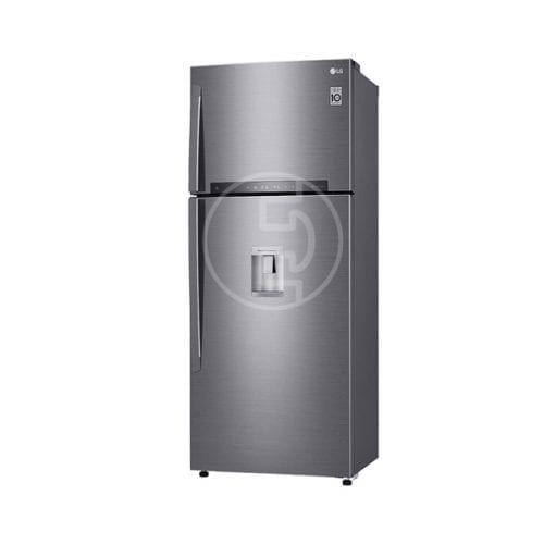 Réfrigérateur LG GL-F652HLHU - 471L
