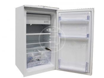 Réfrigérateur bar Beko TS190320 - 90 Litres A+