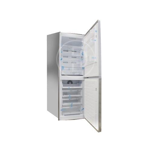 Réfrigérateur combiné Finlux Gt/SN353E - 339L