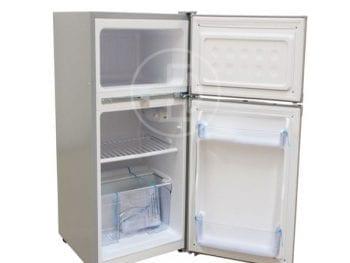 Réfrigérateur Nasco NASF2-11 TM - 85L
