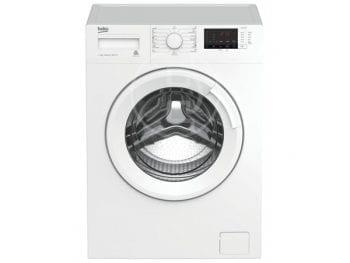 Machine à laver Beko WTE7512BO 7kg A+++