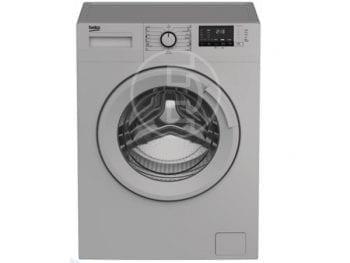 Machine à laver Beko WTE7512BSS 7kg SILVER