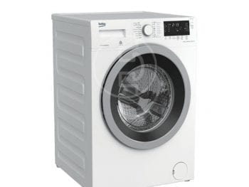 Machine à laver Beko WTE5411BO 10kg A++