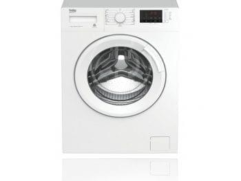 Machine à laver Beko WTE5411BO 5kg A++