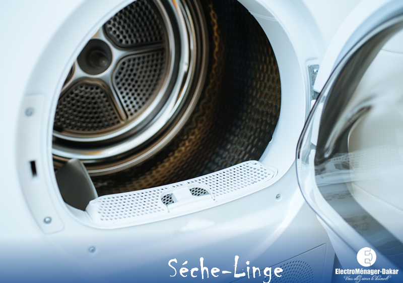 sèche-linge: comment bien choisir avant d'acheter
