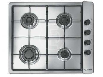Plaque de cuisson Candy CLG64PX à gaz