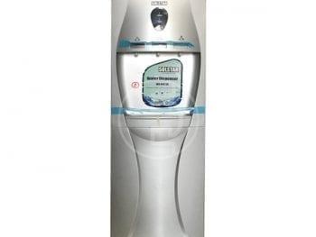 Fontaine à eau Solstar 12L WD64C-SLVSS