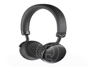 Casque Bluetooth Vestel Desibel K550 Noir