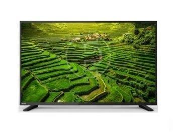 "Téléviseur Toshiba 32""LED HD 32S2800EE"