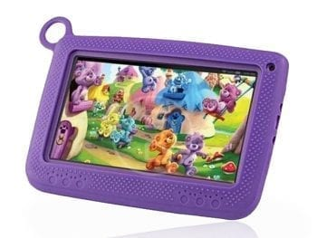 Tablette Iconix C903 - 8Go