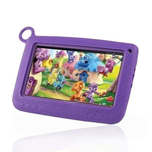 Tablette Iconix C903 - 8Go