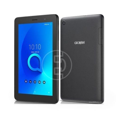 Tablette Alcatel 1T 7 - 8Go, RAM 1Go