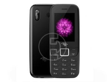 Téléphone ITEL 5081 - Triple SIM