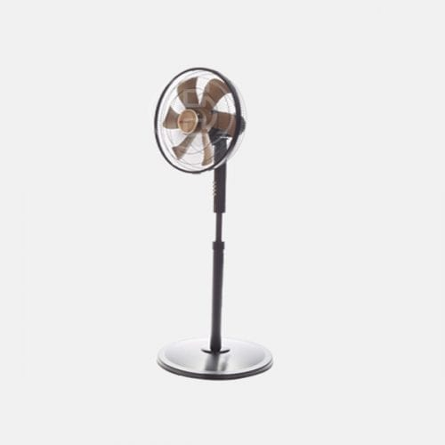 Ventilateur sur pied ITAL-1660 Binatone
