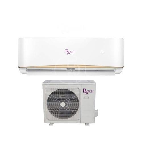 Climatiseur split ROCH 2CV 18000 BTU