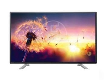 "Téléviseur Toshiba 49"" Smart TV 49U7750EE"