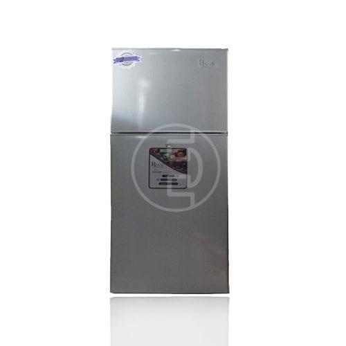 Réfrigérateur Roch RFR-195DA - 156L